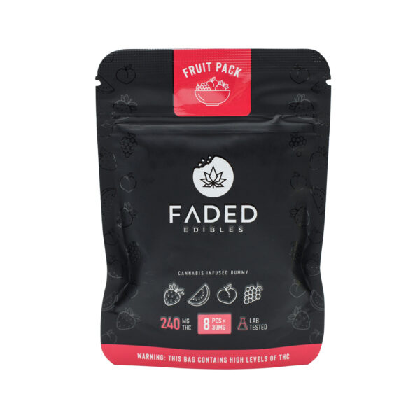 Faded-Cannabis-Co-Fruit-Pack