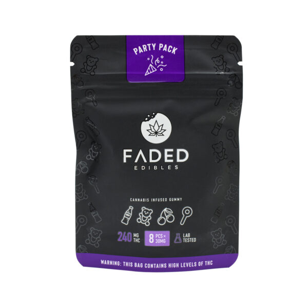 Faded-Cannabis-Co-Party-Pack