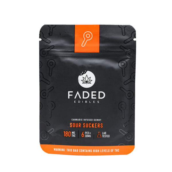 Faded-Cannabis-Co-Sour-Suckers