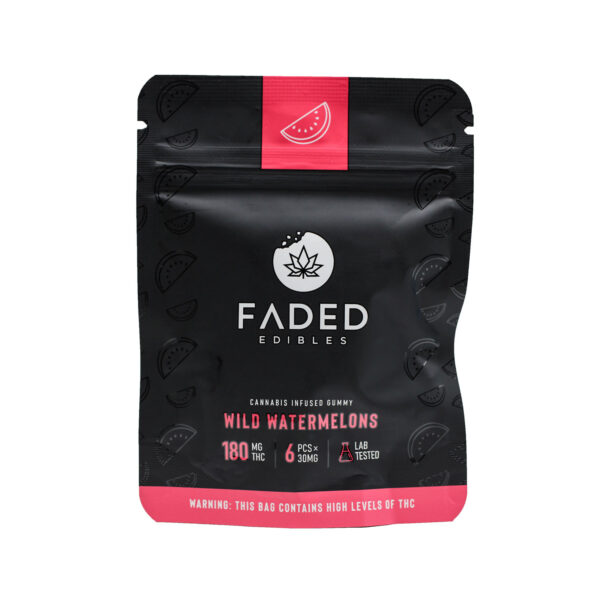 Faded-Cannabis-Co-Wild-Watermelons