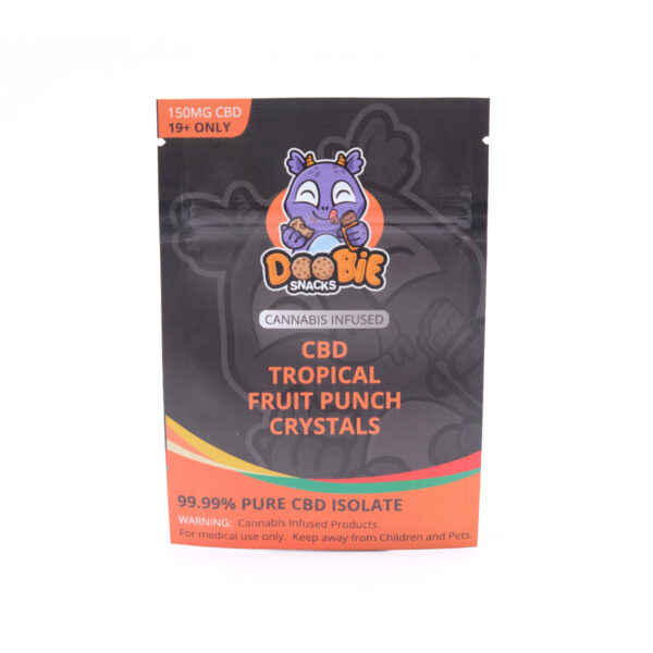 Tropical-Fruit-Punch-Crystal-Mix-150mg
